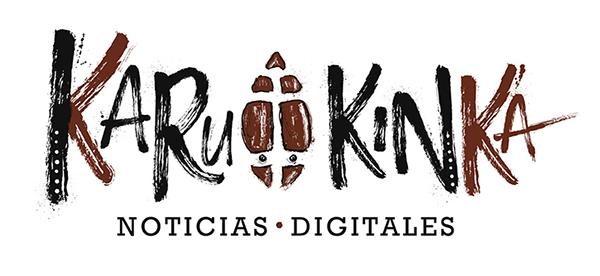 Karukinka Noticias